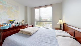 Photo 23: 1107 7077 BERESFORD Street in Burnaby: Highgate Condo for sale (Burnaby South)  : MLS®# R2510526