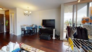 Photo 15: 1107 7077 BERESFORD Street in Burnaby: Highgate Condo for sale (Burnaby South)  : MLS®# R2510526