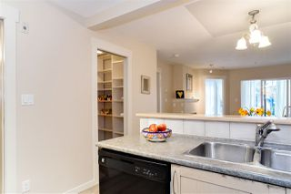 Photo 9: 209 1503 W 65TH Avenue in Vancouver: S.W. Marine Condo for sale (Vancouver West)  : MLS®# R2511291
