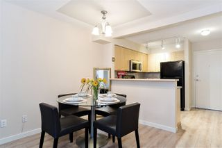 Photo 5: 209 1503 W 65TH Avenue in Vancouver: S.W. Marine Condo for sale (Vancouver West)  : MLS®# R2511291