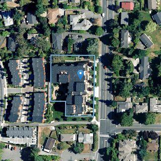 Photo 29: 415 4000 Shelbourne St in : SE Mt Doug Condo for sale (Saanich East)  : MLS®# 858753