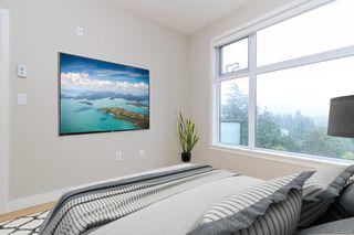 Photo 20: 415 4000 Shelbourne St in : SE Mt Doug Condo for sale (Saanich East)  : MLS®# 858753