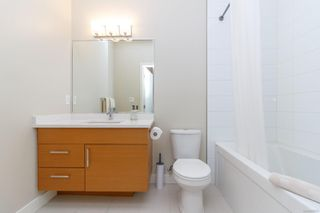 Photo 22: 415 4000 Shelbourne St in : SE Mt Doug Condo for sale (Saanich East)  : MLS®# 858753