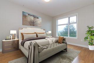 Photo 13: 415 4000 Shelbourne St in : SE Mt Doug Condo for sale (Saanich East)  : MLS®# 858753