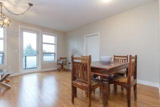 Photo 8: 415 4000 Shelbourne St in : SE Mt Doug Condo for sale (Saanich East)  : MLS®# 858753