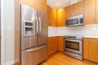Photo 10: 415 4000 Shelbourne St in : SE Mt Doug Condo for sale (Saanich East)  : MLS®# 858753
