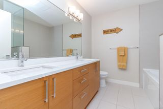 Photo 17: 415 4000 Shelbourne St in : SE Mt Doug Condo for sale (Saanich East)  : MLS®# 858753
