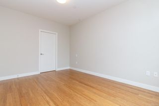 Photo 14: 415 4000 Shelbourne St in : SE Mt Doug Condo for sale (Saanich East)  : MLS®# 858753