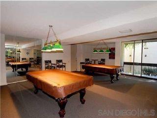 Photo 5: PACIFIC BEACH Condo for sale: 1855 Diamond #312 in San Diego