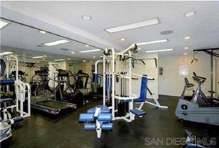 Photo 6: PACIFIC BEACH Condo for sale: 1855 Diamond #312 in San Diego
