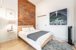 Photo 12: 209 535 Fisgard St in : Vi Downtown Condo for sale (Victoria)  : MLS®# 860549
