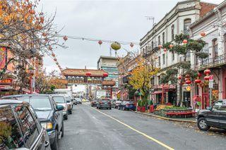 Photo 23: 209 535 Fisgard St in : Vi Downtown Condo for sale (Victoria)  : MLS®# 860549