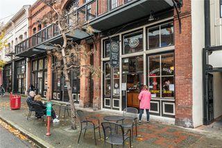 Photo 25: 209 535 Fisgard St in : Vi Downtown Condo for sale (Victoria)  : MLS®# 860549