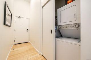 Photo 17: 209 535 Fisgard St in : Vi Downtown Condo for sale (Victoria)  : MLS®# 860549