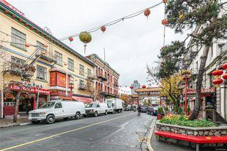 Photo 24: 209 535 Fisgard St in : Vi Downtown Condo for sale (Victoria)  : MLS®# 860549