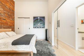 Photo 14: 209 535 Fisgard St in : Vi Downtown Condo for sale (Victoria)  : MLS®# 860549