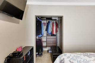 Photo 18: 11948 76 Street in Edmonton: Zone 05 House for sale : MLS®# E4221795