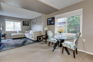 Photo 7: 11948 76 Street in Edmonton: Zone 05 House for sale : MLS®# E4221795