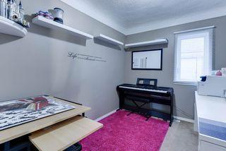Photo 19: 11948 76 Street in Edmonton: Zone 05 House for sale : MLS®# E4221795