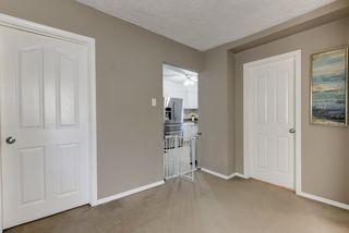 Photo 15: 11948 76 Street in Edmonton: Zone 05 House for sale : MLS®# E4221795