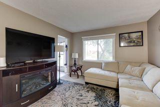 Photo 3: 11948 76 Street in Edmonton: Zone 05 House for sale : MLS®# E4221795