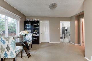 Photo 6: 11948 76 Street in Edmonton: Zone 05 House for sale : MLS®# E4221795