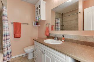 Photo 21: 11948 76 Street in Edmonton: Zone 05 House for sale : MLS®# E4221795