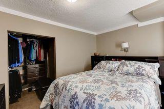 Photo 17: 11948 76 Street in Edmonton: Zone 05 House for sale : MLS®# E4221795