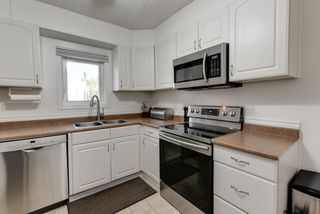Photo 11: 11948 76 Street in Edmonton: Zone 05 House for sale : MLS®# E4221795