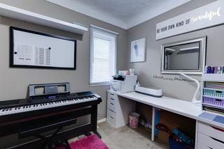 Photo 20: 11948 76 Street in Edmonton: Zone 05 House for sale : MLS®# E4221795