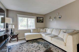 Photo 4: 11948 76 Street in Edmonton: Zone 05 House for sale : MLS®# E4221795