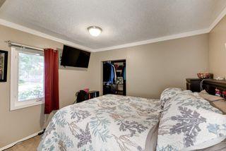 Photo 16: 11948 76 Street in Edmonton: Zone 05 House for sale : MLS®# E4221795