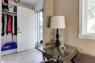 Photo 23: 11948 76 Street in Edmonton: Zone 05 House for sale : MLS®# E4221795
