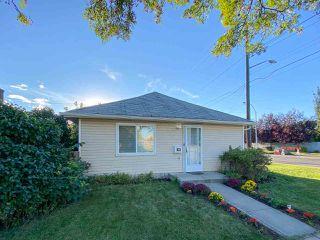 Photo 1: 11948 76 Street in Edmonton: Zone 05 House for sale : MLS®# E4221795