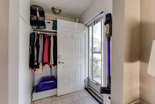 Photo 22: 11948 76 Street in Edmonton: Zone 05 House for sale : MLS®# E4221795