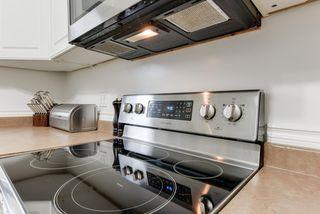 Photo 13: 11948 76 Street in Edmonton: Zone 05 House for sale : MLS®# E4221795