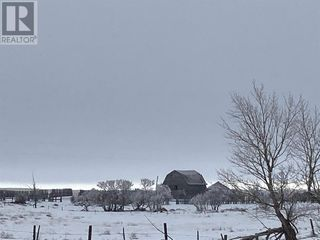 Photo 10: Rural Special  Areas 3 in Sibbald: Agriculture for sale : MLS®# A1055033