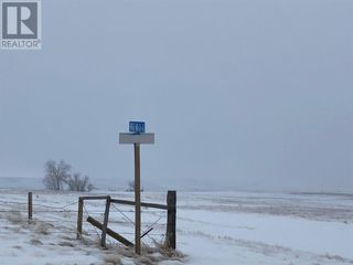 Photo 11: Rural Special  Areas 3 in Sibbald: Agriculture for sale : MLS®# A1055033