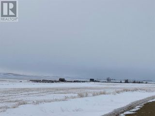 Photo 3: Rural Special  Areas 3 in Sibbald: Agriculture for sale : MLS®# A1055033