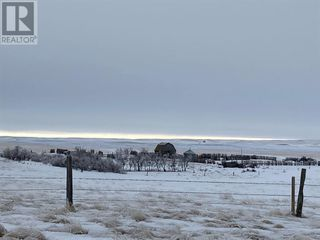 Photo 7: Rural Special  Areas 3 in Sibbald: Agriculture for sale : MLS®# A1055033