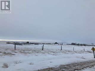 Photo 2: Rural Special  Areas 3 in Sibbald: Agriculture for sale : MLS®# A1055033