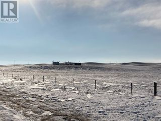 Photo 20: Rural Special  Areas 3 in Sibbald: Agriculture for sale : MLS®# A1055033