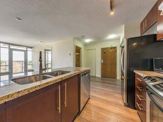 "Photo 5: 1008 8288 LANSDOWNE Road in Richmond: Brighouse Condo for sale in ""VERSANTE"" : MLS®# R2528707"