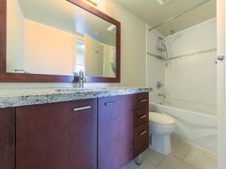 "Photo 13: 1008 8288 LANSDOWNE Road in Richmond: Brighouse Condo for sale in ""VERSANTE"" : MLS®# R2528707"
