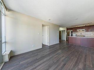 "Photo 7: 1008 8288 LANSDOWNE Road in Richmond: Brighouse Condo for sale in ""VERSANTE"" : MLS®# R2528707"