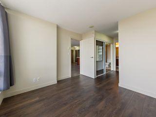"Photo 11: 1008 8288 LANSDOWNE Road in Richmond: Brighouse Condo for sale in ""VERSANTE"" : MLS®# R2528707"