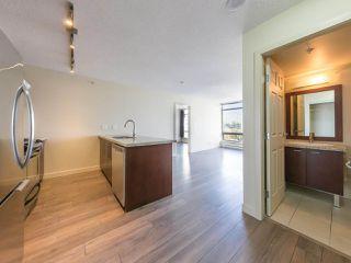 "Photo 2: 1008 8288 LANSDOWNE Road in Richmond: Brighouse Condo for sale in ""VERSANTE"" : MLS®# R2528707"
