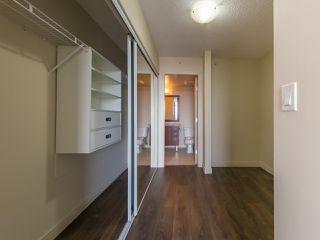 "Photo 12: 1008 8288 LANSDOWNE Road in Richmond: Brighouse Condo for sale in ""VERSANTE"" : MLS®# R2528707"