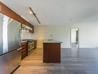 "Photo 3: 1008 8288 LANSDOWNE Road in Richmond: Brighouse Condo for sale in ""VERSANTE"" : MLS®# R2528707"