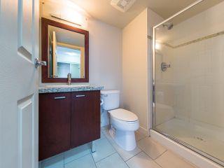 "Photo 8: 1008 8288 LANSDOWNE Road in Richmond: Brighouse Condo for sale in ""VERSANTE"" : MLS®# R2528707"